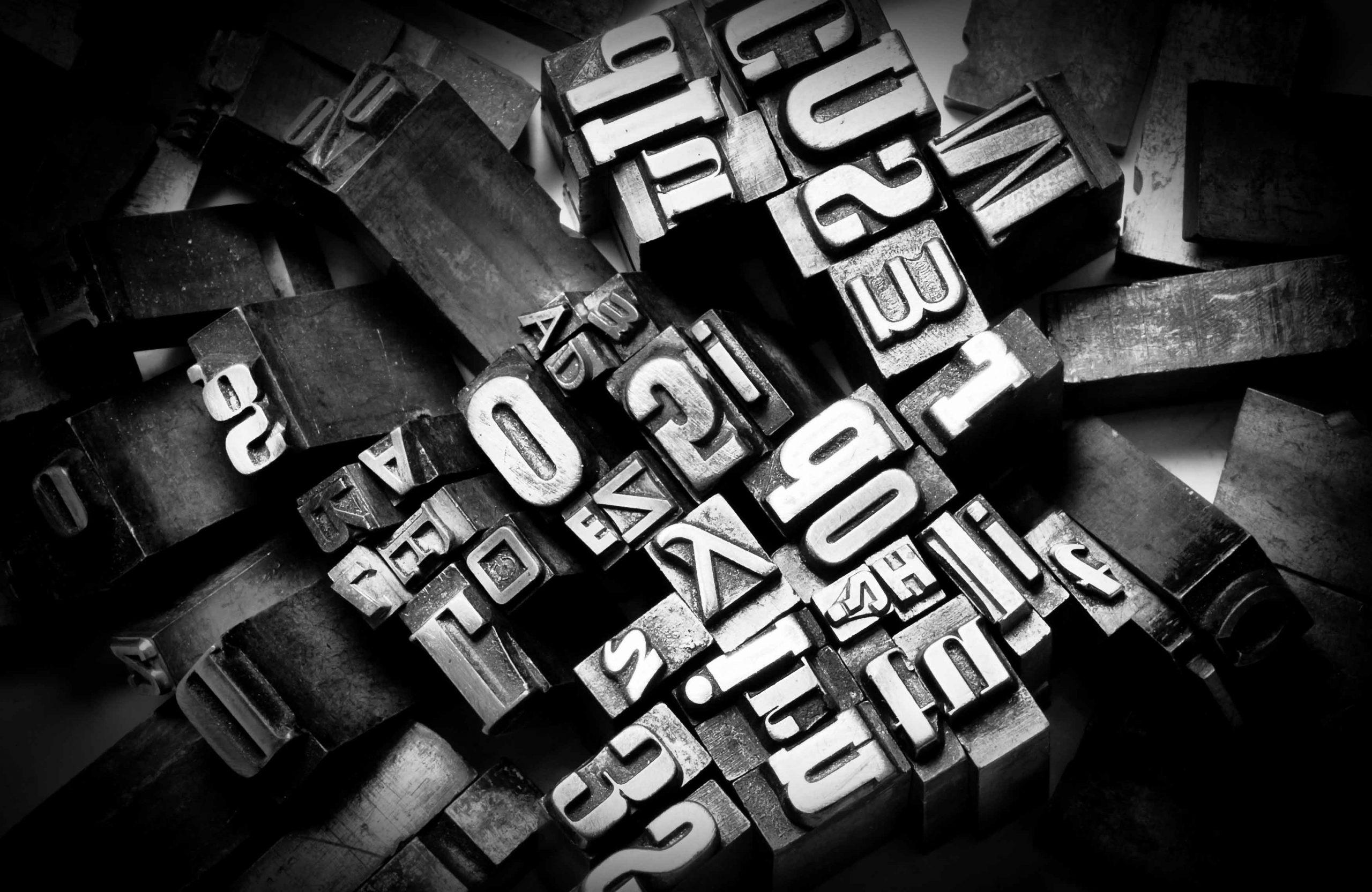 Druckerei München – Buchdruck, Letterpress, Druckkunst, Prägewerkstatt, Druckhandwerk – Druckerei Irrgang München Druckerei München – Broschüren Druck, Magazin drucken lassen, Zeitschrift drucken lassen Geschäftspapiere, Visitenkarten drucken lassen, Briefbogen drucken lassen, Formulare, Urkunden, Tekturen, Blöcke, Stempel und vieles mehr für Notare, Anwaltskanzleien und Steuerberater. Druckerei München – Irrgang Druck. Premium Offfsetdruck & Prägewerkstatt. Ihre persönliche & individuelle Druckerei in der Region München. Kontaktieren Sie uns! Wir sind für Sie da: 089 /56 22 95